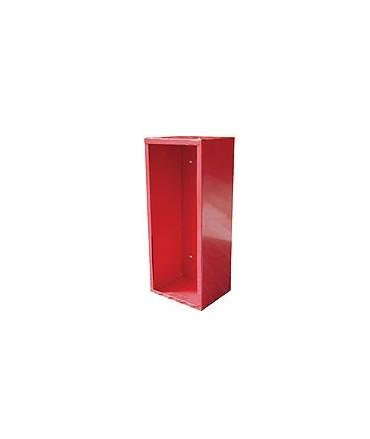 DirectExtintor Armario extintores 6/9 kg chapa