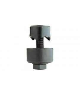 SUPER EGO Tuerca perforadora 22,5 mm