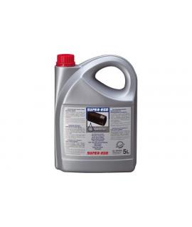 SUPER EGO Aceite sintético de roscar bidón de 5l.