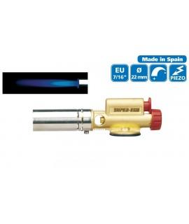 SUPER EGO Soplete EASY-FIRE para BTP 300