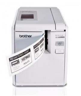 Brother rotuladora PT-9700PC
