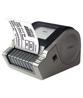 Brother Impresora de etiquetas QL1050