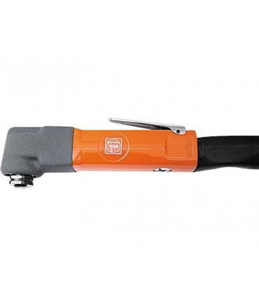 Fein MOtlx 6-25 Oscilador Aire Comprimido