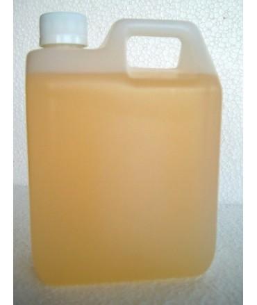 Stag Aceite mineral 1000 ml para bombas de vacío