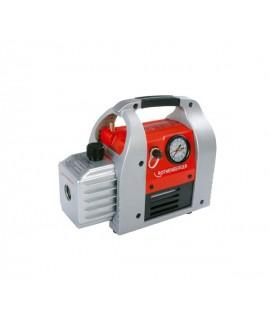ROAIRVAC 1.5, 230V, 42 l/min, 190W
