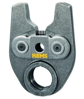 REMS tenaza de prensar Mini Basic E 01