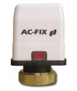Actuador electromecánico 24V