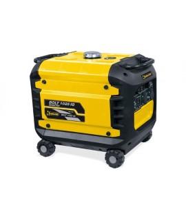 Generador de corriente BOLT 1025 IQ Garland