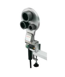 ROWELD® P 125 soldador socket Rothenberger