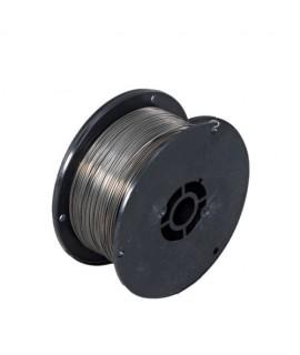 TELWIN Bobina de hilo 0,8 mm flux hierro de 3Kg