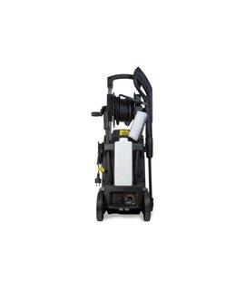 Hidrolavadoras eléctricas Ultimate 517 E 2.500 w - 170 bar - 440 l/h Garland