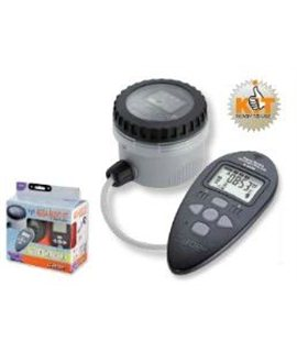 Kit Radiofrecuencia Calber Mod. AQUA RADIO KIT RF
