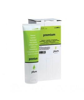 Exfoliante Premium