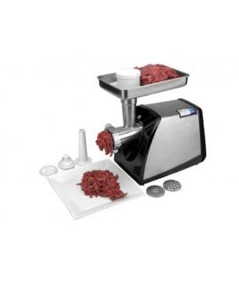 Picadora de Carne semi-profesional.