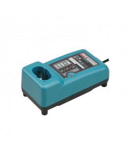 Cargador bateria makita dc1414 14.4v ni-cd/ni-mh