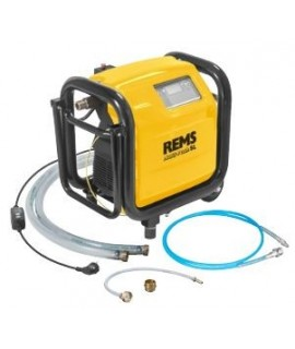 REMS Multi-Push SLW  KIT TW-H