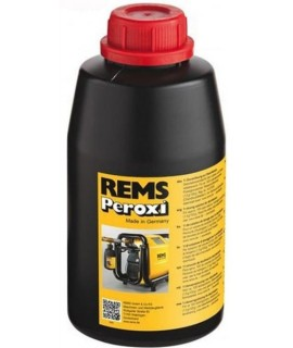 Rems Peroxi Color