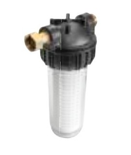 REMS Filtro fino con elemento de filtración 90 μm Multi-push