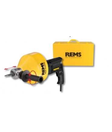 REMS Mini-Cobra S