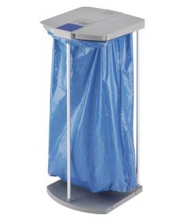 Sistema de recolección de residuos 120 litros Profiline WS