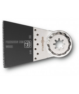 Hoja de sierra E-Cut SL Precision BIM 50x65