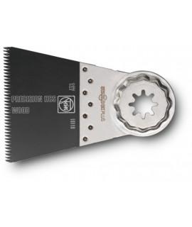 Hoja de sierra de precisión E-Cut HCS 50x65mm