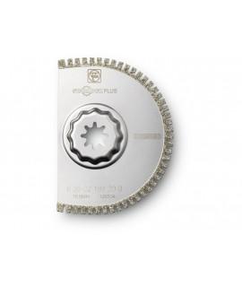 Fein Disco diamante segmentado SLP