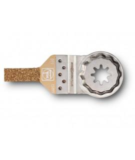 Lima Metal duro HM 30x10