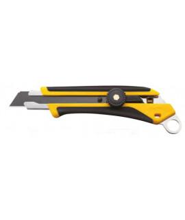 OLFA L-6 Cutter profesional