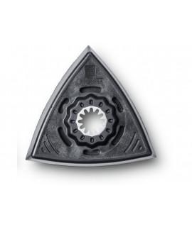 Base de Lijado triangular SL 2 unidades FEIN