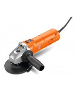 Fein WSG 8-125 Amoladora angular compacta
