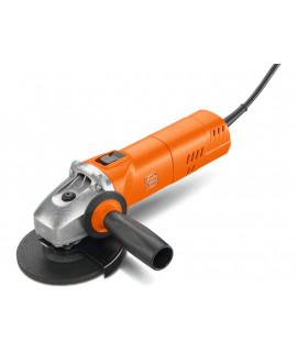 Fein WSG 12-125P Amoladora angular compacta