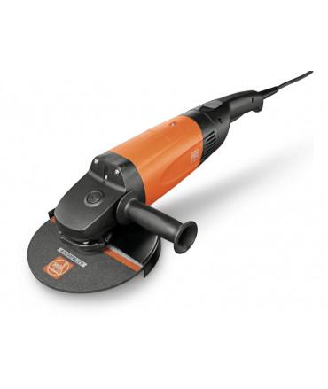 Fein WSG 25-180 Amoladora angular