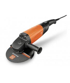 Fein WSG 25-230 Amoladora angular