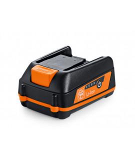 Batería Ion Litio 12V FEIN
