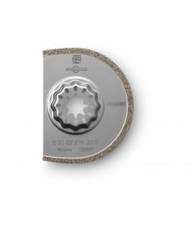 Fein Disco segmentado recubierto de diamante Ø75 SL