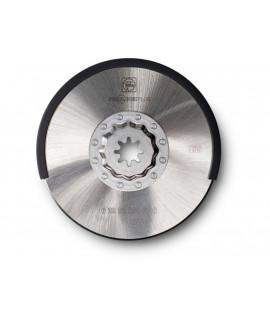 Cuchilla Circular SLP HSS D100 FEIN