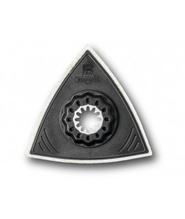 Bases de pulido triangulares SL FEIN