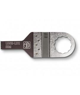 Hoja de sierra Long Life E-Cut 10mm