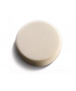 FEIN Esponja de pulir Dura