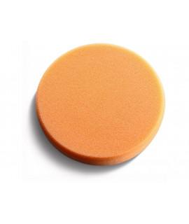 FEIN Esponja de pulir Naranja