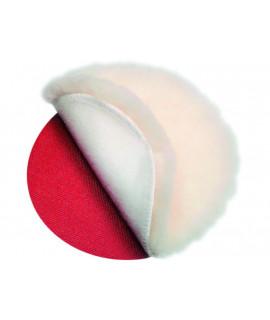 FEIN Piel de cordero velcro