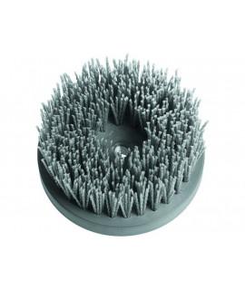 FEIN Cepillo de vaso Ø 125 mm