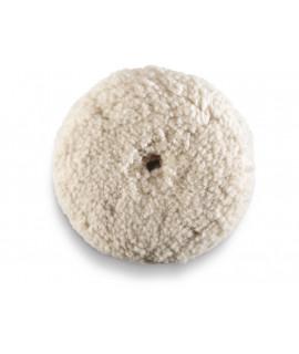 FEIN Disco pulido piel de cordero  Ø 230 mm