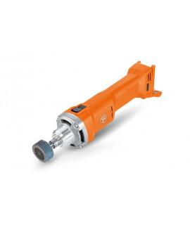 FEIN Rectificadora recta AGSZ 18-280 BL Bateria