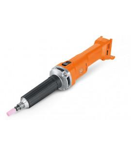 FEIN Rectificadora recta AGSZ 18-280 LBL Bateria