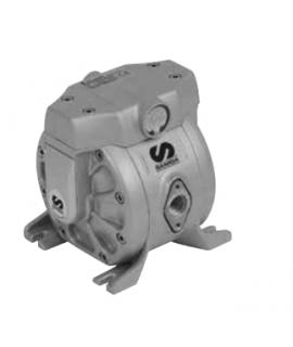 Bomba Neumática de Membrana DF50 para Diesel SAMOA
