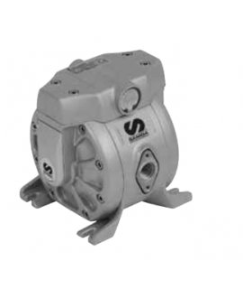 Bomba Neumática de Membrana DF50 AdBlue SAMOA