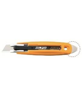 OLFA SK-9 Cutter Pack 32