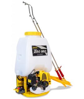 Fumigador a gasolina FUM 250 MG-V19